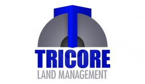 Land Management Logo